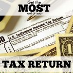 Common Tax Return Errors To Avoid For South Bronx, West Farm, and East Tremeont Self-Preparers