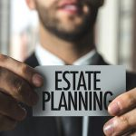 Start The Estate Planning Process During Tax Season by Mario Abreu