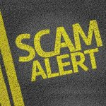 The Top 12 2017 IRS Scams by Mario Abreu