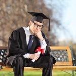 Four Tips On Gently Encouraging Your College Graduate Living At Home To Independence by Mario Abreu