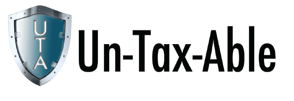At Un-Tax-Able we help individuals, families, and independent professionals prepare and file their income tax in the most cost effective manner savings substantial time and money.